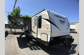 New 2020 Keystone RV Hideout 25RKSWE Photo
