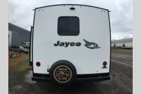 New 2019 Jayco Jay Feather 25RB Photo