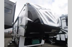 New 2018 Dutchmen RV Voltage V3005 Photo