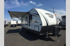 New 2019 Highland Ridge RV Mesa  Ridge Lite MR2102RB Photo