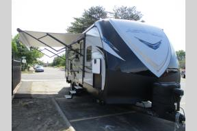 New 2018 Dutchmen RV Aerolite 242BHS Photo
