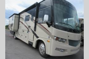 New 2019 Forest River RV Georgetown 5 Series 36B5 Photo