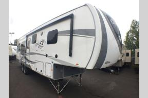 New 2020 Highland Ridge RV Open Range OF314RLS Photo