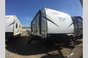 New 2020 Keystone RV Hideout 31BHDSWE Photo