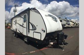 New 2020 Highland Ridge RV Open Range Ultra Lite 2602RL Photo