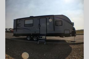 New 2020 Forest River RV Salem 25RKS Photo