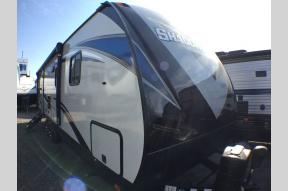 New 2020 Cruiser Shadow Cruiser 277BHS Photo