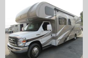 Used 2015 Four Winds RV Four Winds 31L Photo