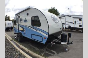 New 2019 Forest River RV R Pod RP-189 Photo