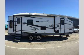 New 2018 Highland Ridge RV Open Range Ultra Lite 2710RL Photo