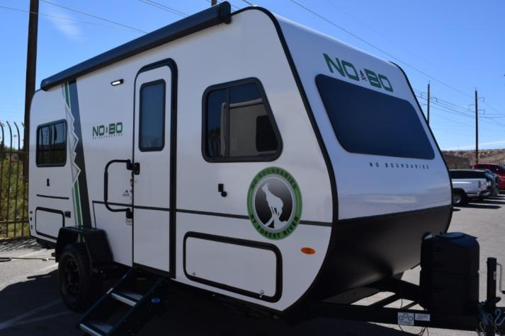 Find Your Next RV for Sale Las Vegas, NV | Henderson