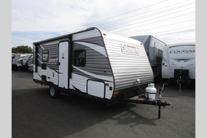 RV Search - Blue Dog RV in Post Falls, Idaho - Sales on
