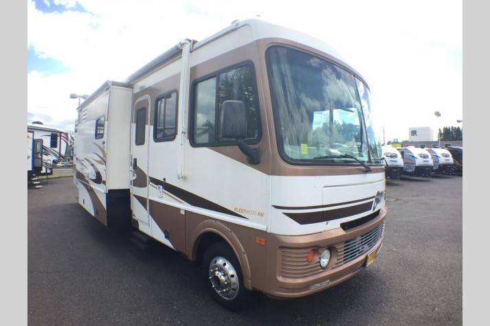 Idaho Rv Parks For Sale By Owner