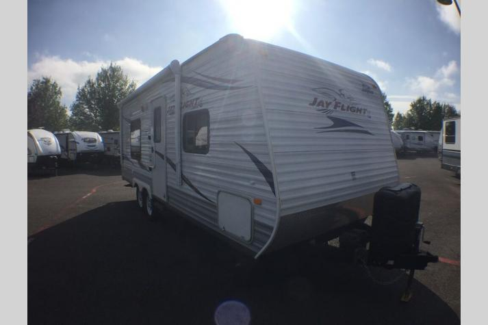 Used RVs For Sale in WA, ID, OR, NV   Blue Dog RV