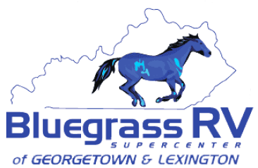 Blue Grass RV