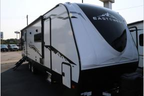 New 2021 Forest River RV Alta 2800KBH Photo
