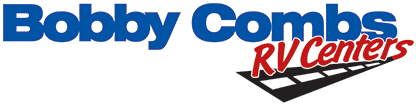 Bobby Combs RV Logo