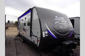 New 2018 Coachmen RV Apex Ultra-Lite 232RBS Photo