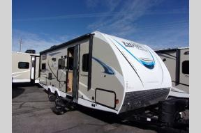 New 2018 Coachmen RV Freedom Express 275BHS Photo