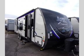 New 2018 Coachmen RV Apex Ultra-Lite 288BHS Photo