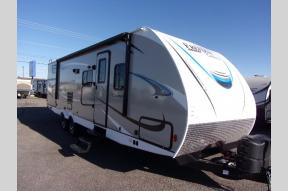New 2018 Coachmen RV Freedom Express Liberty Edition 292BHDSLE Photo