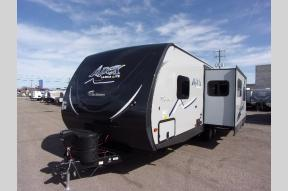 New 2018 Coachmen RV Apex Ultra-Lite 279RLSS Photo
