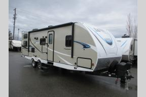 New 2019 Coachmen RV Freedom Express Ultra Lite 275BHS Photo