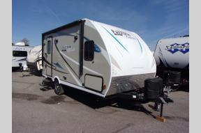 New 2019 Coachmen RV Freedom Express Pilot 19RKS Photo