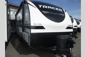 New 2020 Prime Time RV Tracer 255RB Photo
