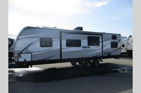 Rv Dealer In Ca Az And Id Campers Trailers Fifth