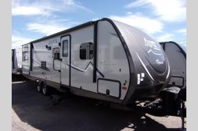 New 2018 Coachmen RV Apex Ultra-Lite 289TBSS Photo