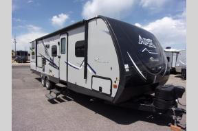 New 2018 Coachmen RV Apex Ultra-Lite 287BHS Photo