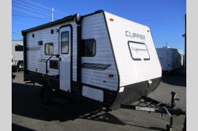 New 2019 Coachmen RV Clipper Ultra-Lite 17BH Photo