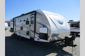New 2019 Coachmen RV Freedom Express Ultra Lite 287BHDS Photo