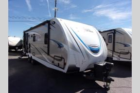 New 2019 Coachmen RV Freedom Express Liberty Edition 279RLDSLE Photo