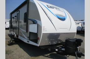 New 2019 Coachmen RV Freedom Express Ultra Lite 248RBS Photo