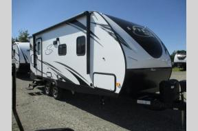 RV Dealer in CA, AZ and ID | Campers, Trailers, Fifth Wheels