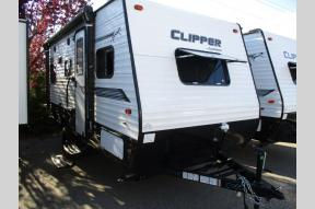 New 2019 Coachmen RV Clipper Ultra-Lite 17RD Photo