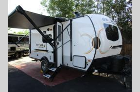 New 2022 Forest River RV Rockwood GEO Pro G19BH Photo