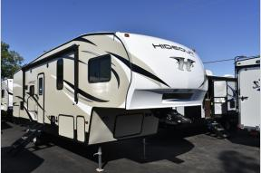 New 2019 Keystone RV Hideout 262RES Photo