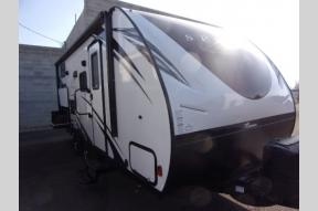 New 2019 Coachmen RV Spirit Ultra Lite 2245BH Photo