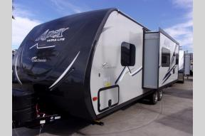 New 2018 Coachmen RV Apex 238MBS Photo