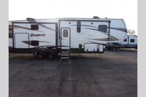 New 2019 Forest River RV Crusader 315RSK Photo