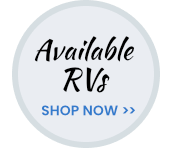 Available RVs