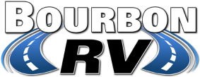 Bourbon RV Center, Inc.