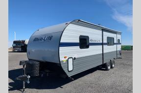 New 2020 Gulf Stream RV Ameri-Lite Ultra Lite 238RK Photo
