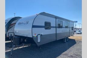 New 2020 Gulf Stream RV Ameri-Lite Ultra Lite 279BH Photo