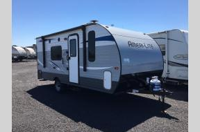 New 2020 Gulf Stream RV Ameri-Lite Super Lite 189DD Photo