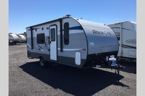 New 2019 Gulf Stream RV Ameri-Lite Super Lite 189DD Photo