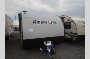 New 2019 Gulf Stream RV Ameri-Lite Super Lite 199RK Photo